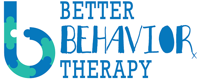 betterbehaviortherapy2