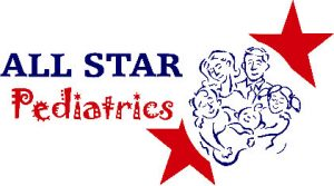 All Star Pediatrics