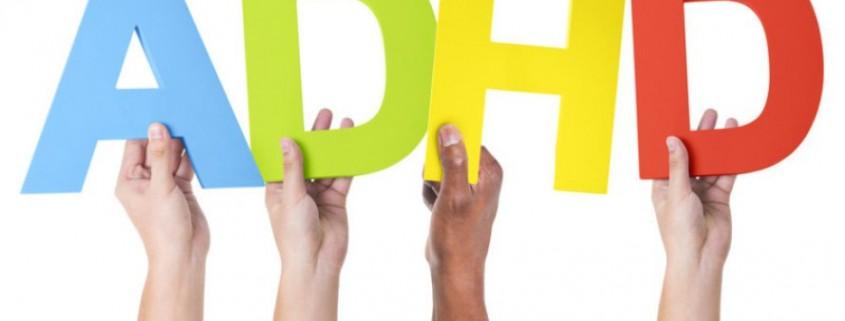 Alternative Ways To Help Child With ADHD
