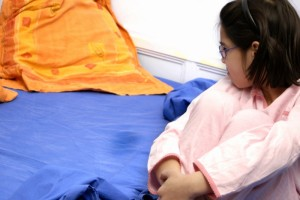 Bedwetting and Chiropractic Care