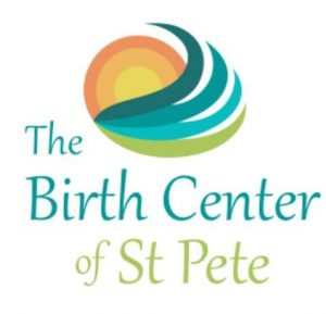 The Birth Center of St. Pete