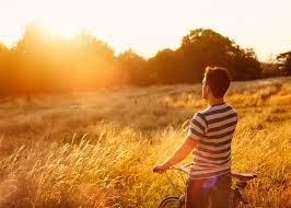 bikesun