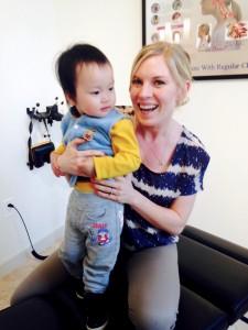 atlanta-pediatric-chiropractor