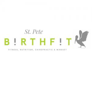 birthfit