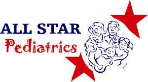All Star Pediatrics