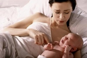 Can Chiropractors Help With Breastfeeding