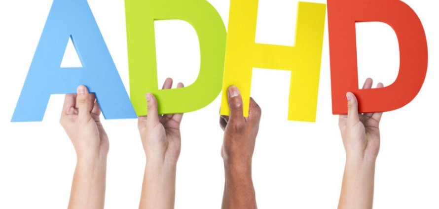 Alternative Ways To Help Child With ADHD
