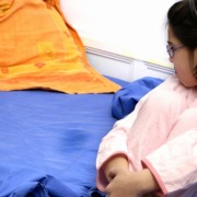 Can Chiropractic Fix Bedwetting