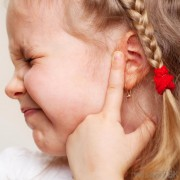 Getting Rid of Ear Infections Naturally