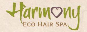 Harmony Eco Spa