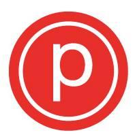 pure-barre-logo
